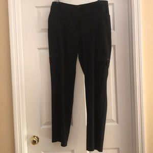 Zenergy Pant by Chico's-Size 2